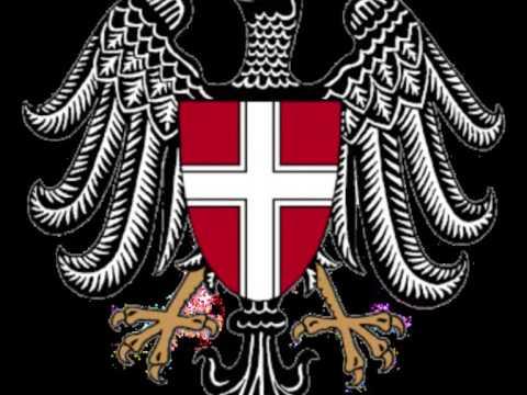 The Siege of Vienna 1683