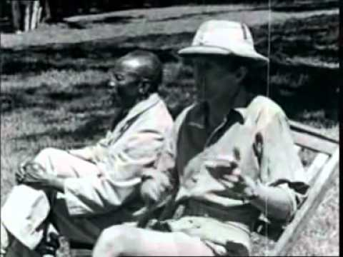 ddt-use-in-1946-health-campaign-against-malaria-in-kenya