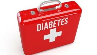 Китайский пластырь от сахарного диабета отзывы(, 2016-05-07T13:34:45.000Z)