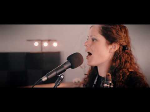 Lucy Harvey - Wedding Singer and Saxophonist Promo Video