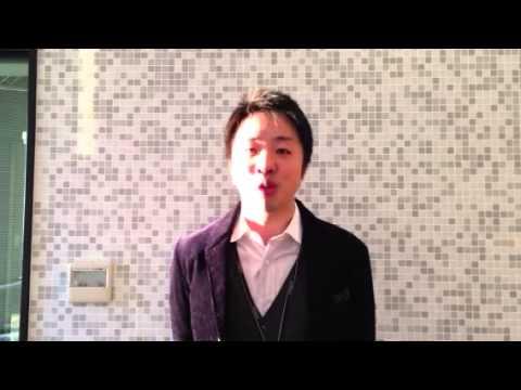 [J-WAVE LOHAS SUNDAY]「Community Crossing Japan」の平松佑介さんをお迎え