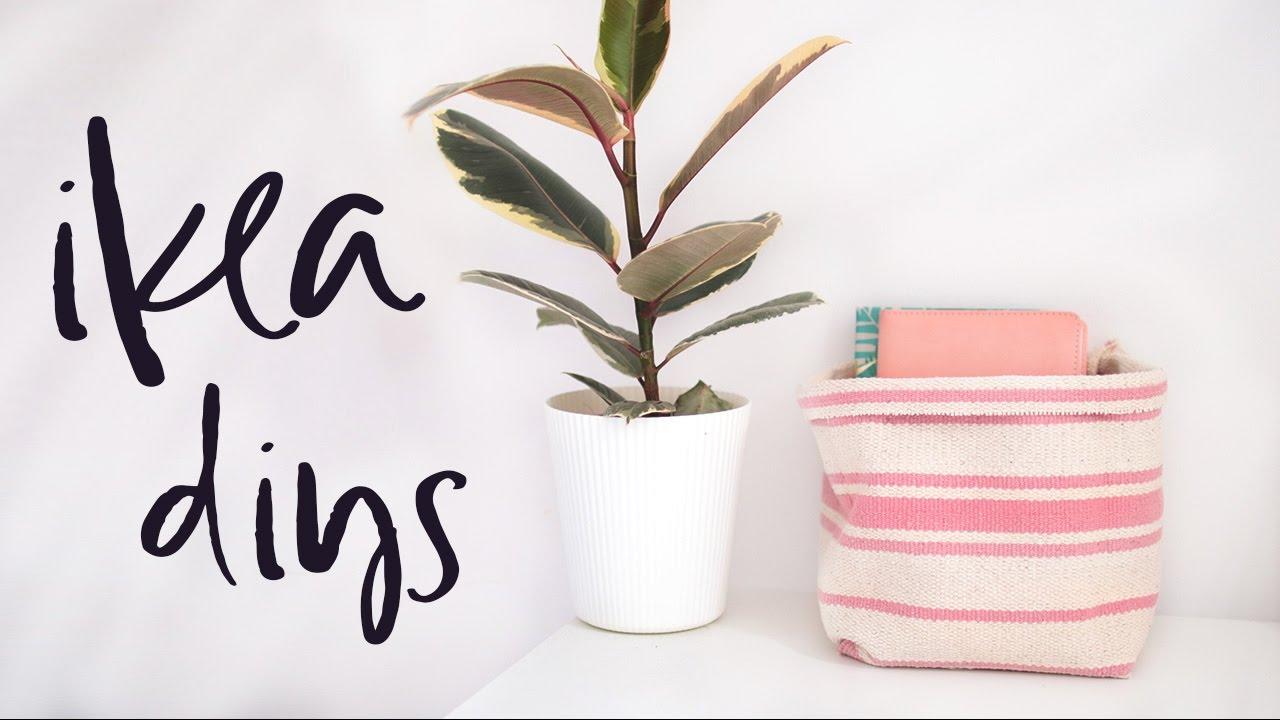Ikea Hacks and DIYs 2017   Inexpensive DIY Room and Home ...