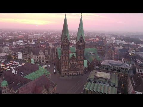 Darum sind Bremen und Bremerhaven jetzt schuldenfrei