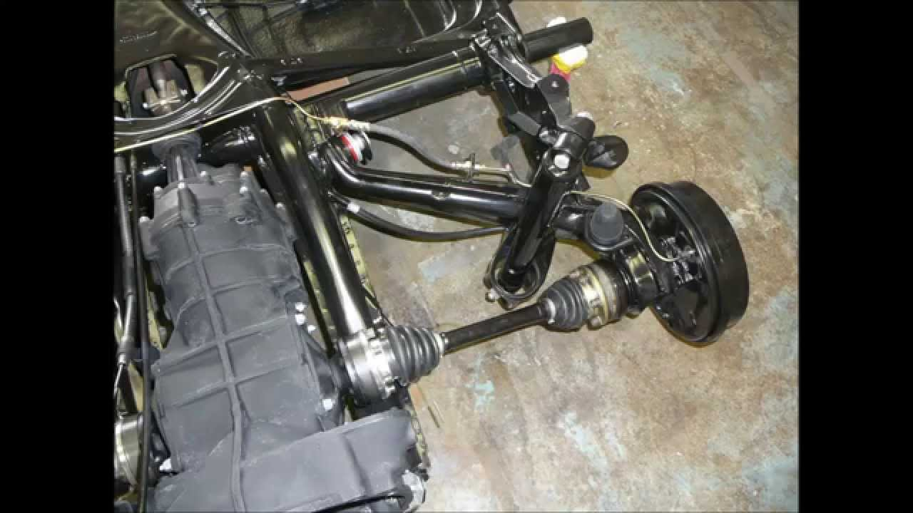 small resolution of 71 vw beetle frame