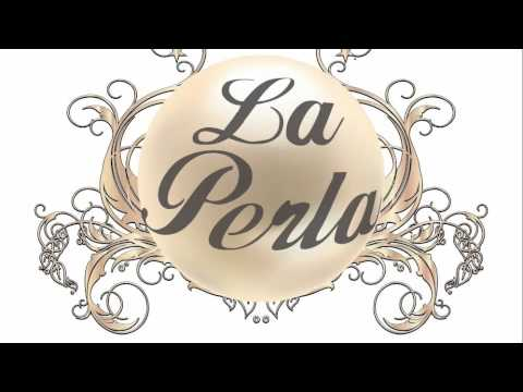 EXCLUSIVE track! Kobojsarna - La Perla 2010