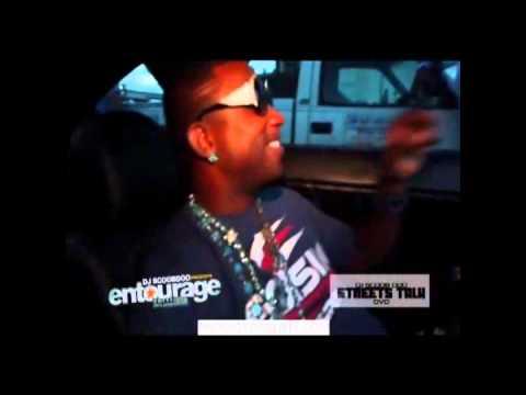Gucci Mane - Tenders