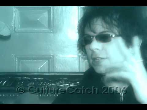 ECHO AND THE BUNNYMEN - Interview - 2006