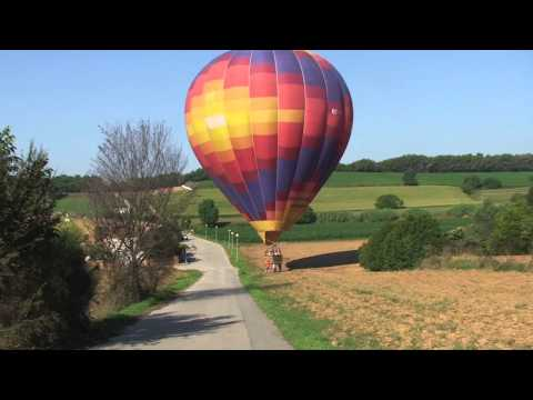 globubolg-/-vols-en-globus-catalunya-/-globus-aterra