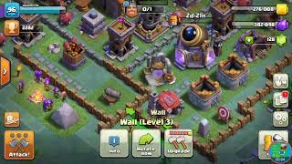 Clash of clans statistics ep410 part 2 september 13th 2017 stats