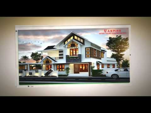 Aspire Ventures & Contractors India Private Limited