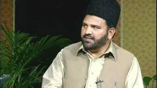When did Hadhrat Mirza Ghulam Ahmad of Qadian claim to be the Imam Mahdi?