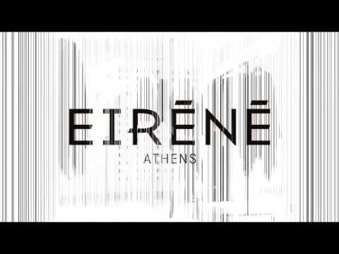 Cairo Fashion Week -  Hatem Salem Founder & Organizer  (A Word by Eirene Athens)