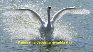 Leila Forouhar Ba Tou Lyrics