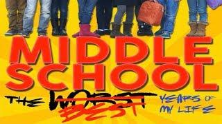 CFBISD Middle School Roundtable - Expert Educators Q&A