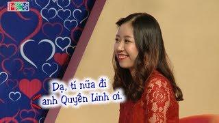 Nghệ sĩ PHÒNG TRÀ hát nhạc Trịnh cực mượt Gặp GÁI XINH lại nói không nên lời làm Cát Tường cười ngất