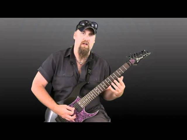 mushroomhead-sun-doesn-t-rise-guitar-lesson-the-chorus-mushroomheadtv