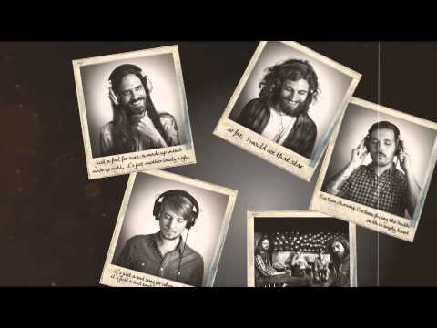 ZODIAC - Sad Song (Official Lyric Video) | Napalm Records