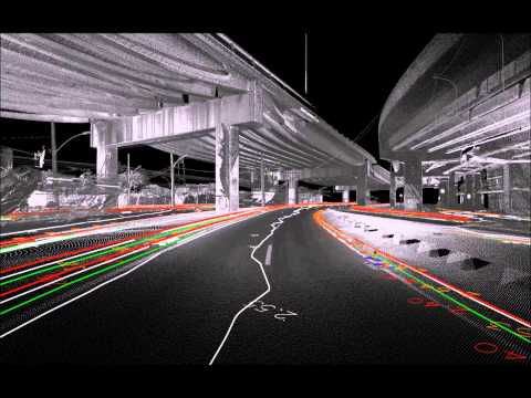 LandCOBA - LiDAR & Mapping services.
