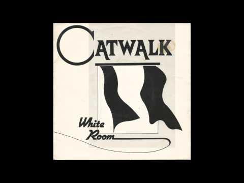 Catwalk - White Room