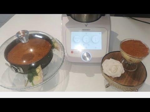 💕recette-tiramisu-au-speculos💕-monter-des-blanc-en-neige-au-monsieur-cuisine-connect❤️mcc-irratable