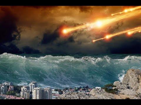 Ученым пришлось сознаться в катастрофе. Более одиннадцати тысяч ученых объявили о катастрофе.