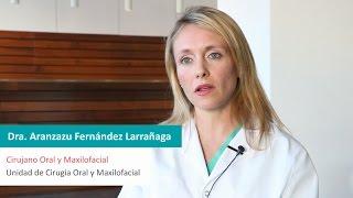 Día Mundial de la Salud Oral - El cáncer oral