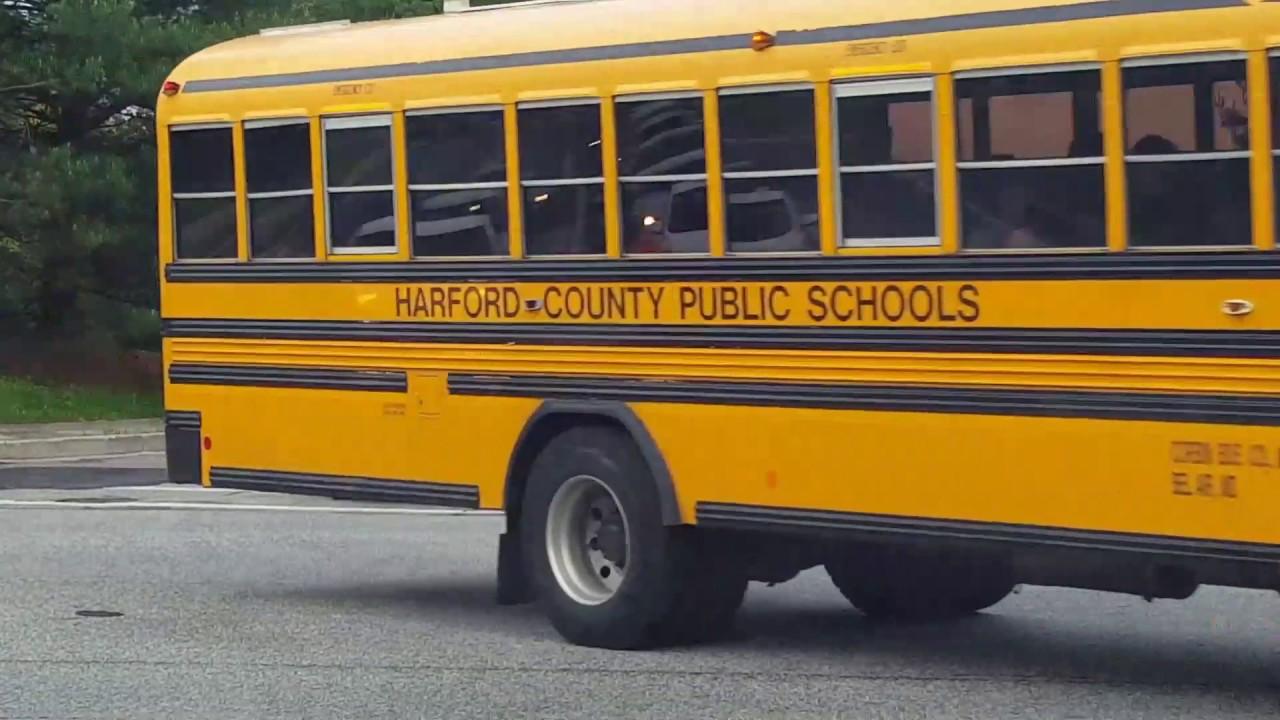 school bus photos  School bus - YouTube