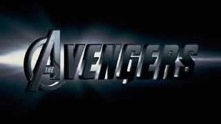 Captain America (2011) - Post Credits Scene - Avengers Trailer