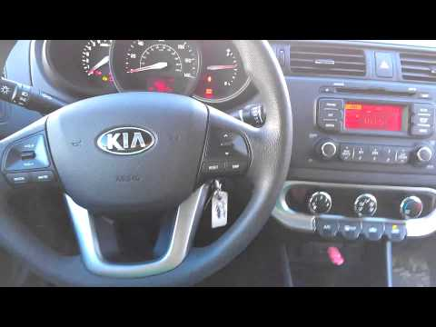 our-2013-kia-rio.-10000-mile-report!-(my-2013-kia-rio-review)