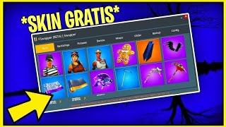 COME INSTALLARE lo *SKIN CHANGER* [PS4,PC,XBOX] [AFTER PATCH 7.20] v2 | *FREE SKINS* | Fortnite ITA