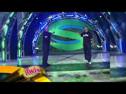 WWE SummerSlam Recall - DX vs McMahon