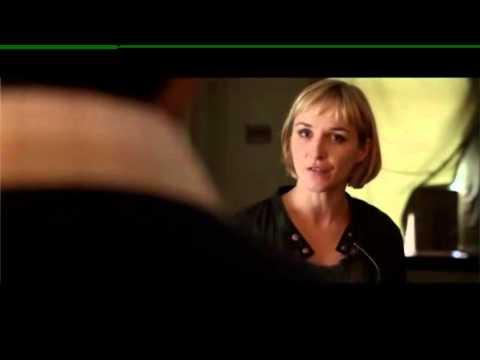 Kobieta która pragnęła mężczyzny 2010 zwiastun trailer HD
