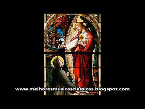 Gregorian Chant - Liturgy of St  Anthony