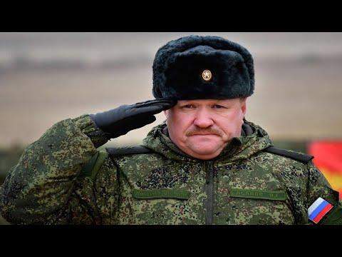 comrade-Russia