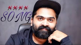 STR beep song what's app status song