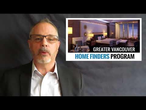 7 Big Benefits of the Home Buyers Program - Jamie Hooper | Vancouver Realtor