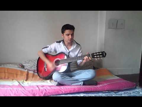 ...... harika ses ve gitar uyumu