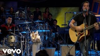 Play Narcisista Por Excelencia (Mtv Unplugged)
