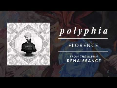 Florence | Polyphia (Official Audio)