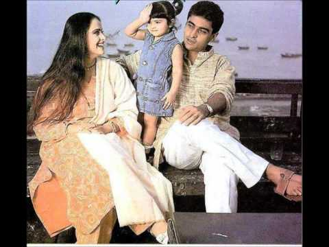 mohnish behl daughter pranutanmohnish behl filmography, mohnish behl wikipedia, mohnish behl wife, mohnish behl and kajol, mohnish behl biography, mohnish behl mother, mohnish behl family, mohnish behl daughter, mohnish behl wiki, mohnish behl movies list, mohnish behl death, mohnish behl net worth, mohnish behl first movie, mohnish behl height, mohnish behl mother nutan, mohnish behl twitter, mohnish behl jokes, mohnish behl daughter pranutan, mohnish behl wife photo, mohnish behl facebook