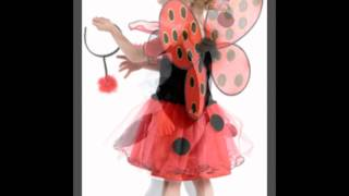 Детские новогодние костюмы(Купить новогодний костюм http://bitly.com/Vkostume В нашем интернет магазине в большом ассортименте имеются нового..., 2012-10-02T20:14:18.000Z)