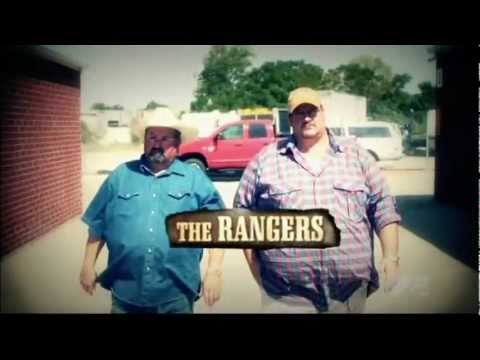 storage wars texas intro