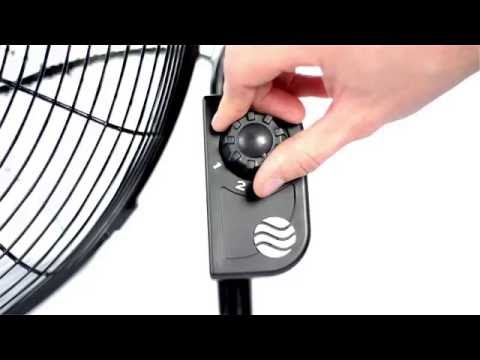 Best garage fans jun reviews buying guide