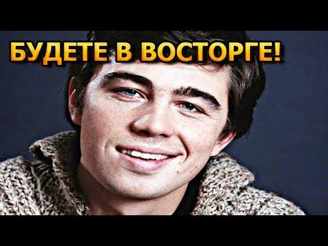 Не упадите! Как выглядит 21-летняя дочь Сергея Бодрова