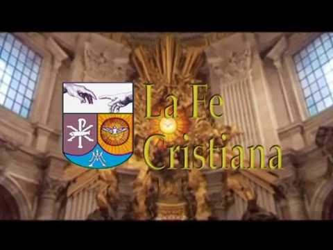 Los 10 Mandamientos de Moises from YouTube · Duration:  1 minutes 35 seconds