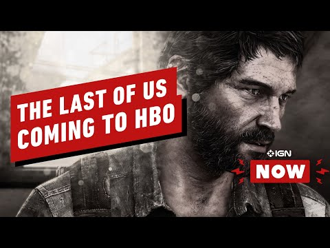 THE LAST OF US 2 Trailer 4K (NEW 2020) TLOU2 from YouTube · Duration:  3 minutes 13 seconds