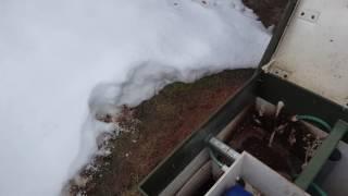 Автономная канализация ТОПАС 5.(, 2017-03-13T18:27:57.000Z)