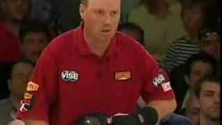 2006-11-26 PBA bowling Discover Card Windy City Classic(3)