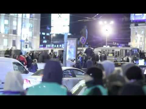девушки Москва Григорийиз YouTube · Длительность: 2 мин5 с  · Просмотров: 197 · отправлено: 7-11-2011 · кем отправлено: mixpop555