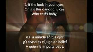 Video Bruno Mars - Marry you subtitulada ingles - español. download MP3, 3GP, MP4, WEBM, AVI, FLV April 2018